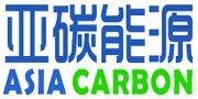 Asia Carbon Energy