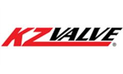Waterproof Motorized Valve Solutions