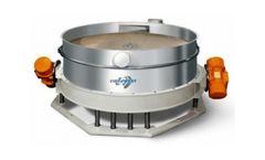 ProMinent Motor Driven Diaphragm Pumps Sigma Video