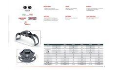 VTN Log Grab - Brochure