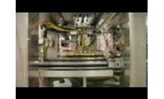 SoloPower Systems Web Video