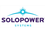 Deployment of New Product Introduction Program with Commercial Release of SoloPower Systems' Integrated Module Packaging