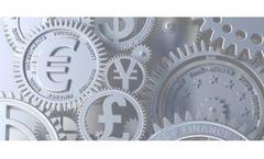 Economic Modelling Tools Services