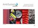 AmbiSystem - Aerobic Stabilisation System Brochure