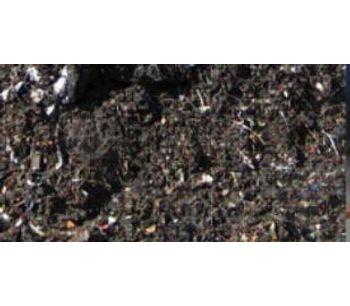 Aerobic Composting Bio Cells-2