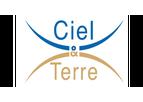 Ciel - Project Development Services