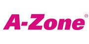 A-Zone Technologies Ltd