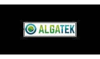 Algatek