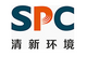 Beijing SPC Environment Tech. Co., Ltd