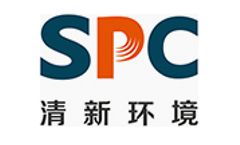 SPC was invited to Xinhua media governance haze in action