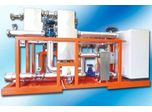 100-KWE, Skid-Mounted, Low-Temperature Organic Rankine Cycle (LT-ORC) Energy Production Module