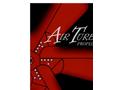 Air Turbine Propeller (ATP) Catalogue