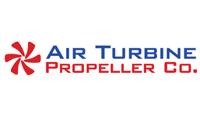Air Turbine Propeller