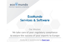 EcoMundo_Services_Overview