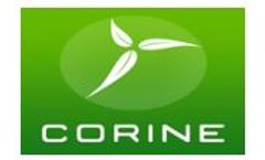 CORINE - Ecodesign Analysis Software