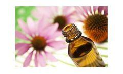Cosmetics Regulatory Compliance