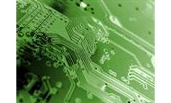 REACH, RoHS & WEEE for the Electronics Industry