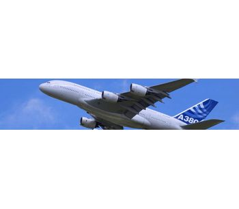 Non Biocide Fuel Treatment System for Aviation - Aerospace & Air Transport