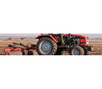 Non Biocide Fuel Treatment System for Leisure & Agricultural Machinery - Agriculture