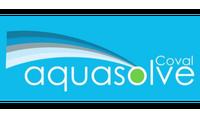 Coval Aquasolve Limited