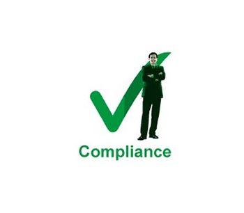 Energy Efficiency Compliance