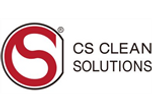 Cs Clean Solutions partner Clanet Inc. Inaugurates service and Refill center in Yongin, Korea