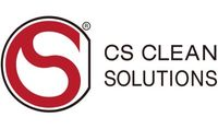 Cs Clean Systems AG