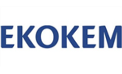 Ekokem offers a turnkey solution case study