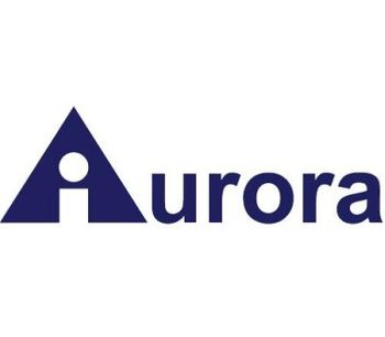 Aurora Biomed - Cell Based Assays