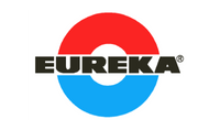 Eureka Heat Recovery Systems Ltd