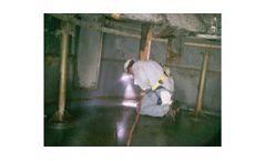 On-Site Installation & Maintenance Services