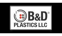B & D Plastics, LLC