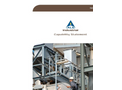 Asset Reliability And Integrity Services