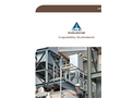 Asset Reliability And Integrity Services Brochure