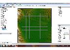 AERMOD - Version SCREEN3 - Software based AERMOD and SCREEN3