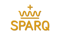 Sparq Systems Inc.