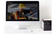 SparqVu - Fleet Management Software