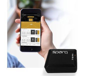 SparqLinq - Microinverter System
