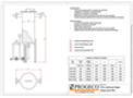 Biogas FGP Gravel Filters Brochure