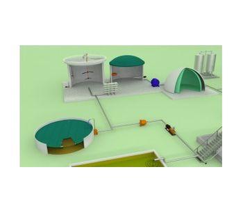 Biogas Storage-2