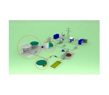 Biogas Storage-1