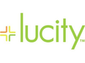 LucityAM - Comprehensive Suite Software