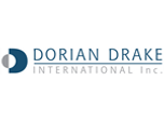 Pylon Announces Strategic Export Sales Alliance with Dorian Drake International in Latin America