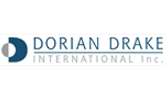Cornell Pump Appoints Dorian Drake International as Export Sales Representative