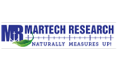 """BRC Certified """"AA"""" Rating for Martech Research"""