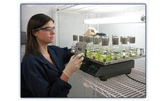Ecotoxicology Laboratory