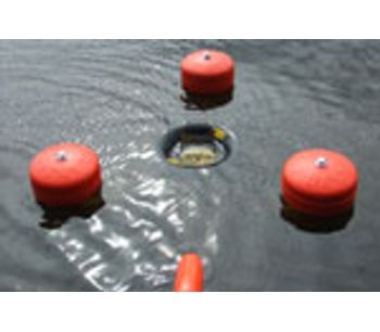 Coastal & Nearshore - Environmental - Oil Spills