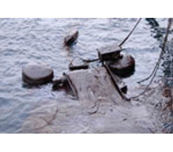 Industrial - Environmental - Oil Spills