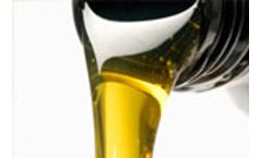 Pumps for Oil Blending