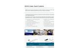 DESMI - Ocean Guard Systems - Brochure